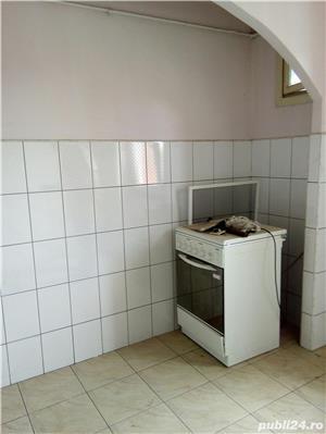 Apartament 2 camere,confort 1, Govândari - imagine 1