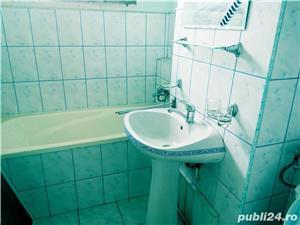 Apartament 2 camere,confort 1, Govândari - imagine 4
