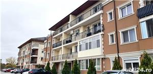 Apartament 4 camere Otopeni, 23 August, 130mp, 0% comision - imagine 8