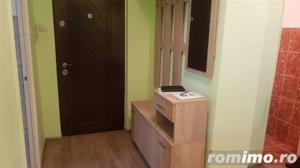 Apartament 2 camere, Zona Cetate - imagine 5