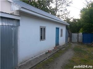 Casa de vanzare sat Cioroiu, comuna Falcoiu, judetul Olt - imagine 4