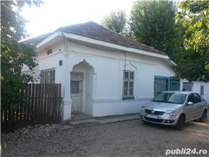 Casa de vanzare sat Cioroiu, comuna Falcoiu, judetul Olt - imagine 8