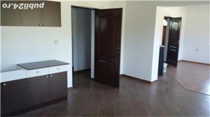 Vanzare casa in Comuna Dascalu  - imagine 5