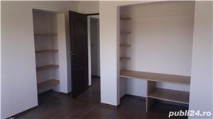 Vanzare casa in Comuna Dascalu  - imagine 8