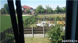 Vanzare casa in Comuna Dascalu  - imagine 9