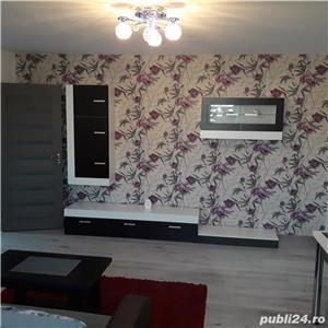 Apartament 3 camere, zona lipovei, iulius mall, nou - imagine 16