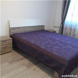 Apartament 3 camere, zona lipovei, iulius mall, nou - imagine 1