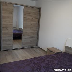 Apartament 3 camere, zona lipovei, iulius mall, nou - imagine 2