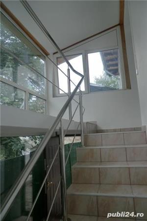 Polona Vanzare Casa 4Camere 130MP  - imagine 10