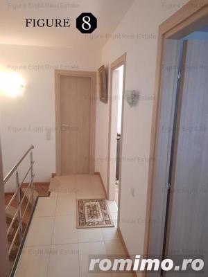 Vila 3 camere Cosmopolis, Pipera - imagine 4