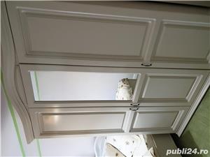 Apartament 3 camere Nou, Ultra Mobilat,Zona Vlaicu - imagine 9