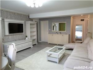 Apartament 3 camere Nou, Ultra Mobilat,Zona Vlaicu - imagine 6