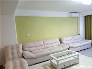 Apartament 3 camere Nou, Ultra Mobilat,Zona Vlaicu - imagine 5