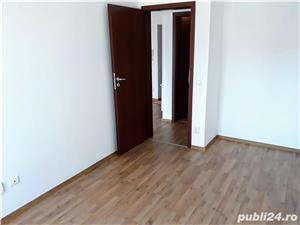 Apartament 2 camere finisat la cheie, in zona de vest a orasului - imagine 1