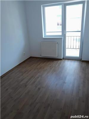 Apartament 2 camere finisat la cheie, in zona de vest a orasului - imagine 2
