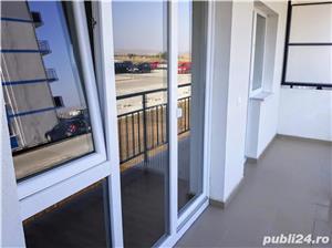 Apartament 2 camere finisat la cheie, in zona de vest a orasului - imagine 6