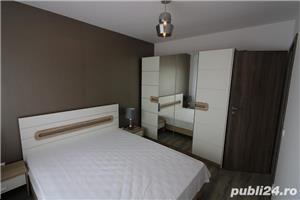 Apartament 3 camere finisat la cheie - imagine 4