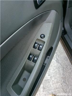 Chevrolet nubira - imagine 9