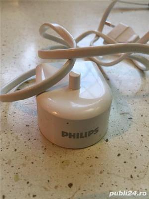 Încărcător periuta Philips Sonicare charger Philips Sonicare - imagine 1