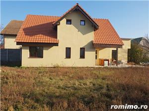 Mosnita Noua - Asfalt - teren 1000mp - indivituala - 90.000 Euro - imagine 1