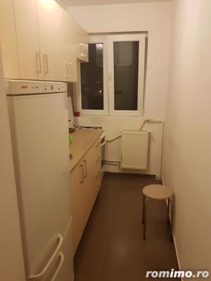 Apartament cu 2 camere de vânzare în zona Sagului - imagine 2