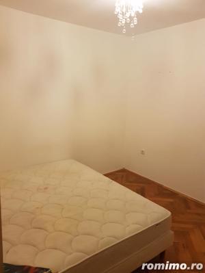 Apartament cu 2 camere de vânzare în zona Sagului - imagine 6