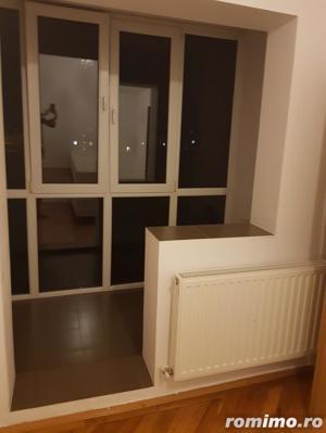 Apartament cu 2 camere de vânzare în zona Sagului - imagine 3