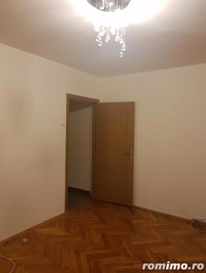 Apartament cu 2 camere de vânzare în zona Sagului - imagine 5