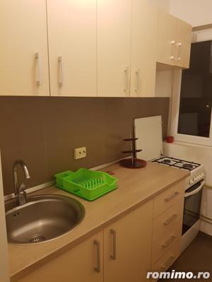 Apartament cu 2 camere de vânzare în zona Sagului - imagine 1