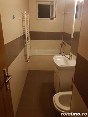 Apartament cu 2 camere de vânzare în zona Sagului - imagine 8