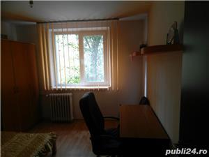 apartament 2 camere mobilat complet,gara de nord langa statia de metrou - imagine 4