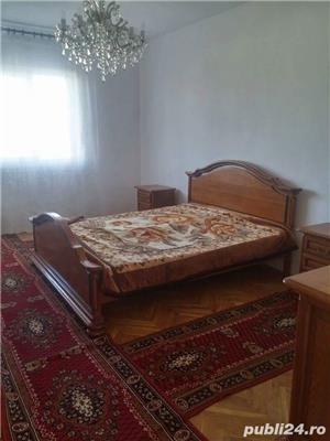 Vila mare la 30 km de Timisoara - imagine 4
