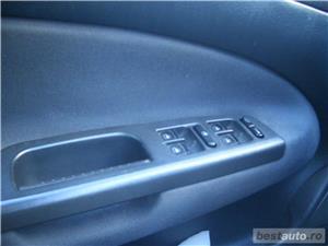 Skoda octavia,diesel,inmatriculata, ITP 10ian.2020 model elegance 6 trepte de viteze - imagine 5