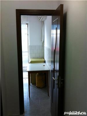 De vanzare Ap.1 camera decomandat in INIMA Complexului Studentesc(str.Miorita), mobilat si dotat - imagine 7