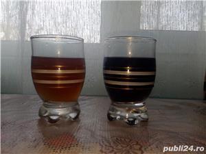 Vand vin  - imagine 2