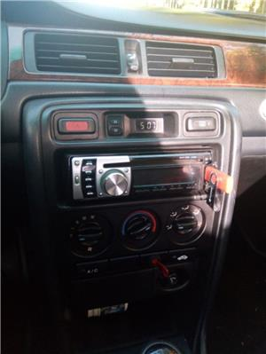 Vand Honda Civic MA8 - imagine 6