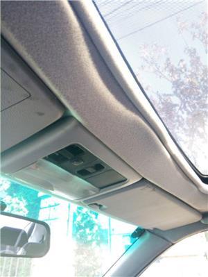Vand Honda Civic MA8 - imagine 8