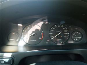 Vand Honda Civic MA8 - imagine 5