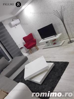 Apartament 2 camere Cosmopolis - imagine 1