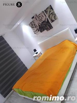 Apartament 2 camere Cosmopolis - imagine 5