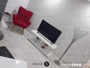 Apartament 2 camere Cosmopolis - imagine 3