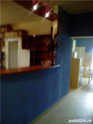 Apart.3 camere,92mp+garaj sub bloc, cartier Grigorescu - imagine 10