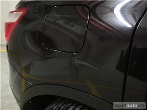 Nissan Qashqai 2  - imagine 12