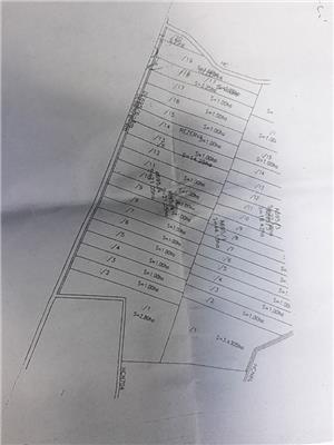 Teren Industrial, 2 ha. - imagine 3