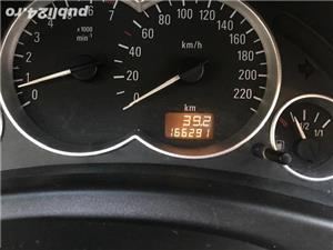 Opel tigra - imagine 7