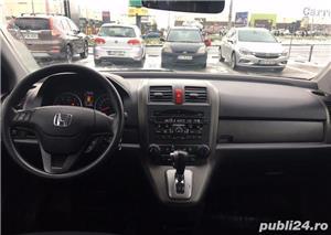 Honda cr-v- pret fix - imagine 5