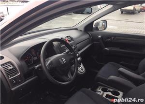 Honda cr-v- pret fix - imagine 6