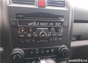 Honda cr-v- pret fix - imagine 8
