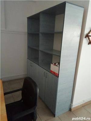 Inchiriez birou comercial - imagine 2