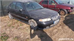 Dezmembrez Rover 400, an 2000, 2000 diesel - imagine 1